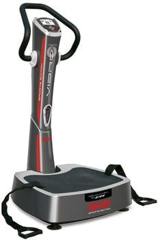 BH Fitness Vibro GS (YV20RS)