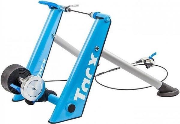 Tacx Blue Matic T2650