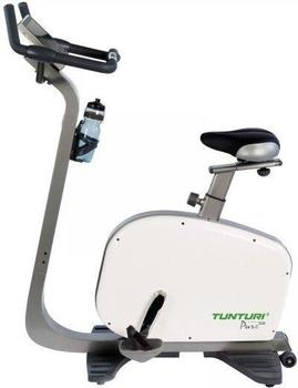 Tunturi Pure Bike 10.1