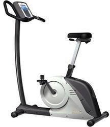 ERGO FIT Cycle 457 MED
