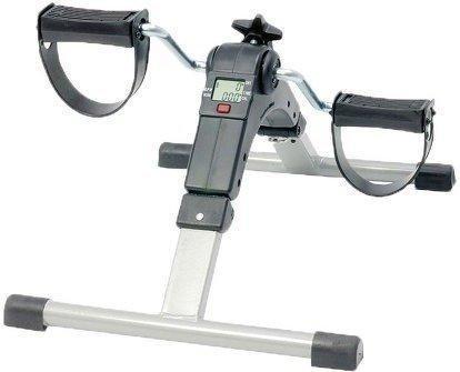 Rehaforum Pedal-Trainer RFM Digital