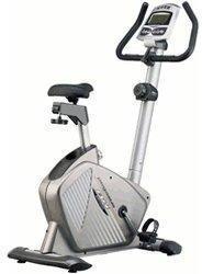 BH Fitness Nexor Plus (H1055)