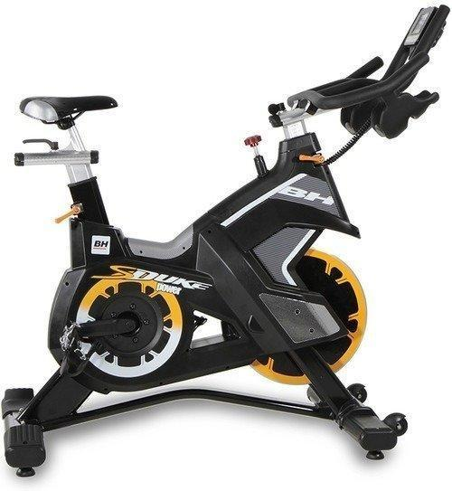 BH Fitness SuperDuke Power
