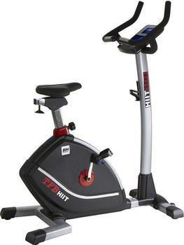 BH Fitness TFB HIIT H862H