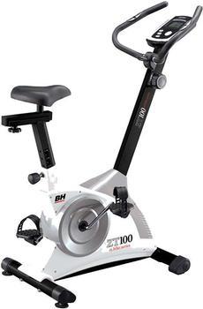 BH Fitness ZT100 H315