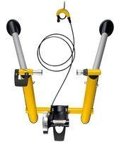 Tacx Pro-Form Yellow Jersey