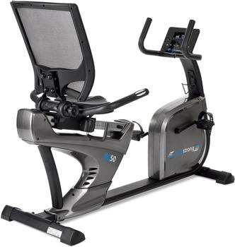 cardiostrong Liegeergometer BC50
