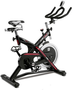 BH Fitness Indoorcycling SB2.6, H9173