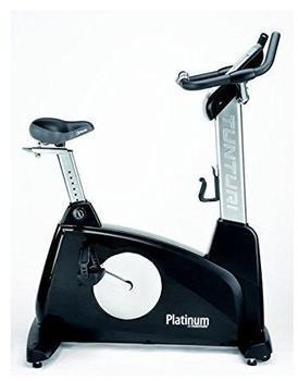 Tunturi Platinum PRO Upright Bike