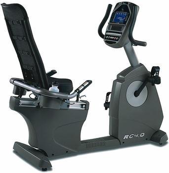 Uno Fitness RC4.0 Liegefahrräder