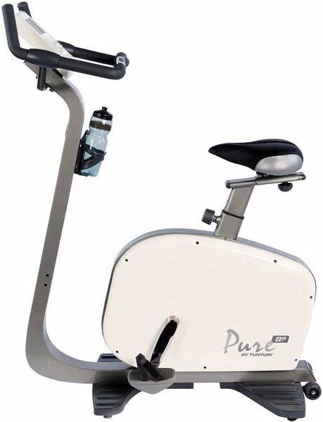 Tunturi Pure Bike 8.1