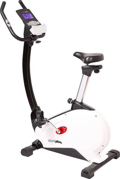 SportPlus SP-HT-9800-iE Ergometer