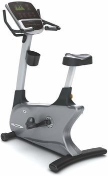 vision-fitness-u60