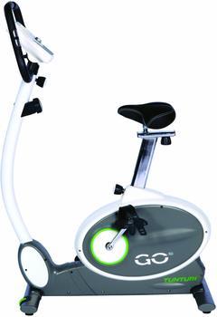Tunturi Go Bike 30