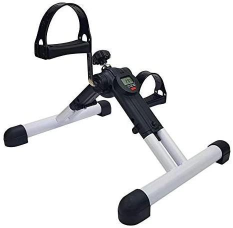 Tunturi Fun Mini Exercise Bike Foldable