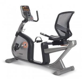 horizon-fitness-elite-r4000