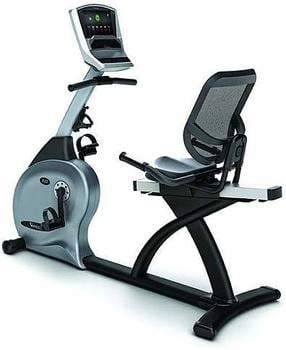 vision-fitness-r20-touch