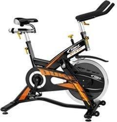 bh-fitness-indoorbike-duke