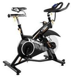 BH Fitness Duke Magnetic (H925)