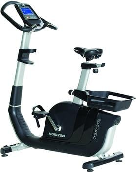 horizon-fitness-comfort-8i-inkl-viewfit