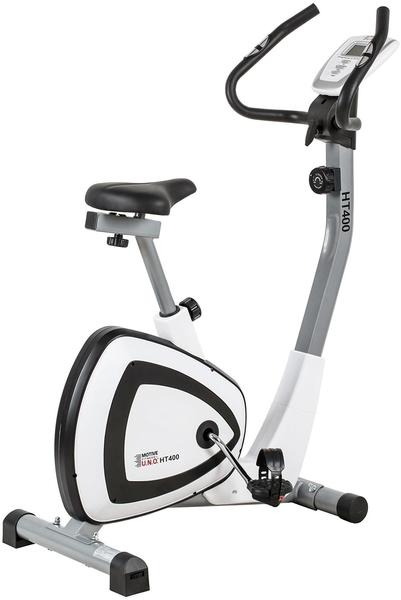 Motive Fitness by U.N.O. HT 400