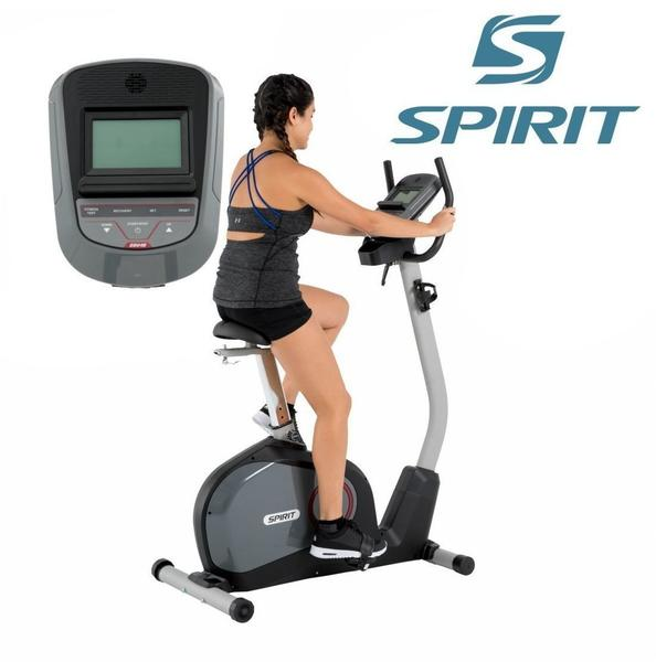 Spirit Fitness DBU40