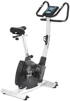 capital-sports-durate-x77-cardiobike-heimtrainer-4-kg-puls-computer