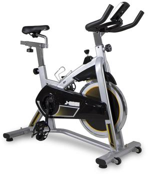 bh-fitness-j-bike-h9135rf-indoor-cycle-indoor-cycling-indoor-bike
