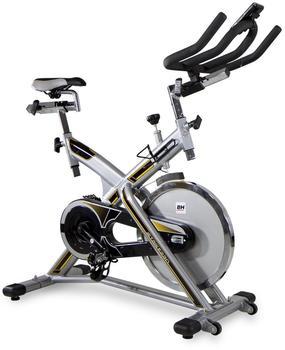 bh-fitness-mkt-jet-bike-pro-h9162rf-indoorbike-indoorcycling