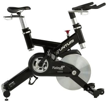 Tunturi Sprinter Bike Platinum Pro