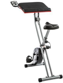 ultrasport-f-bike-work-silber-rot