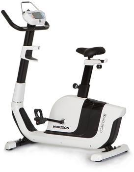 horizon-fitness-comfort-3-ergometer