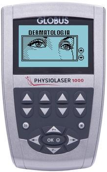 globus-physiolaser-1000