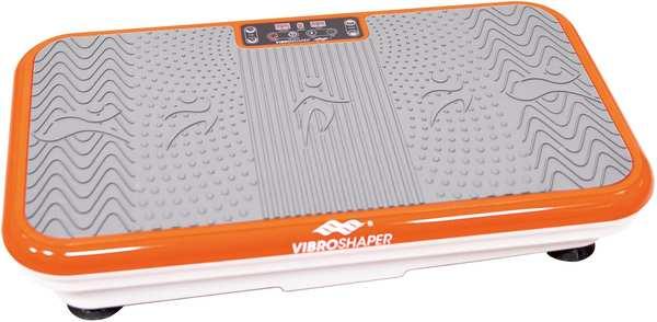 MediaShop Vibro Shaper (M12442)