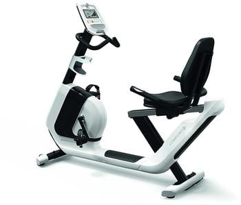horizon-fitness-comfort-ri-viewfit