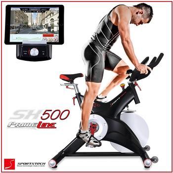 Sportstech Speedbike SX500