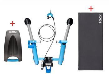 Tacx Blue Motion Pro
