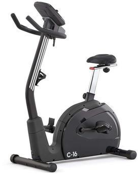 reebok-zr-line-adidas-cardio-fitness-bike-fahrrad-ergometer-c-16-aven-10401bk