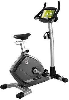bh-fitness-lk-7200