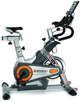 BH Fitness i.Spada II Racing H9356i
