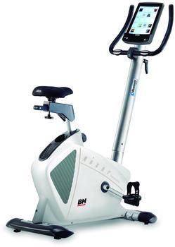 bh-fitness-inexor-h1065i-heimtrainer-apple-android-kompatibel