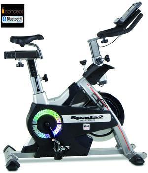 BH Fitness I.Spada II H9355I