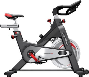 Life Fitness IC2 (2017)