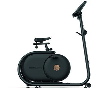 horizon-fitness-ergometer-citta-bt50