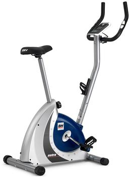 BH Fitness BH Heimtrainer Astra Program