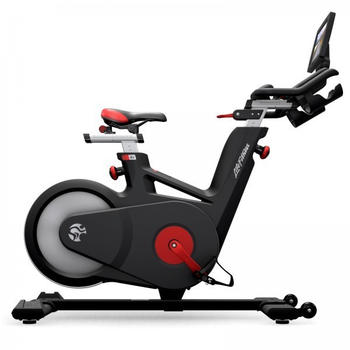 Life Fitness IC5 mit MyRide VX Personal