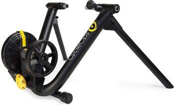 Cycle-Ops Magnus