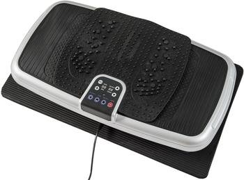 Motive by U.N.O. Fitness Vibrationsplatte Deluxe