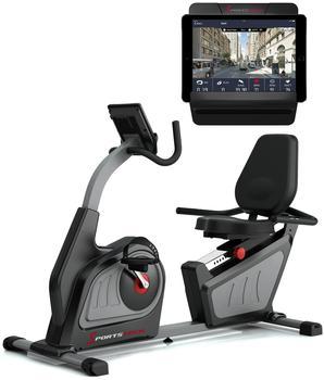 sportstech-es600-profi-ergometer