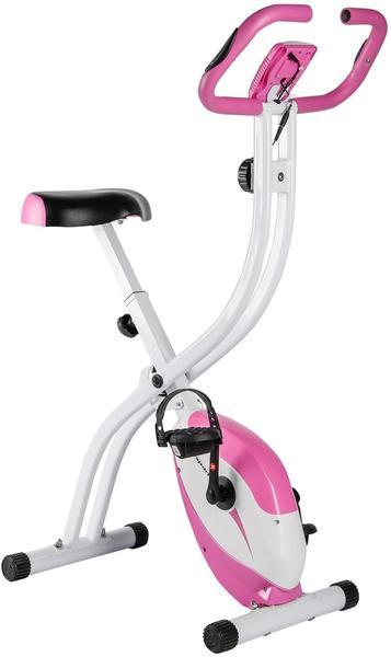 Ultrasport F-Bike 200B pink